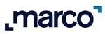 logo of Marco